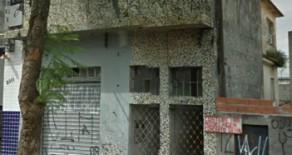 Ref 103 – Casa Térrea na Vila Ré