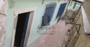 REF 104 – Sobrado na Vila Ré – 2 Dormitórios e 1 Escritório
